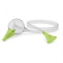 口吸い用鼻吸い器 Nosiboo Eco(ノジブーエコ)